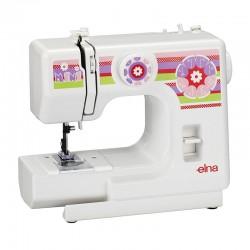 Machine à coudre Elna Mini Opal pour enfant