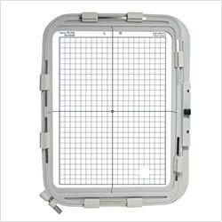 CERCEAU GRAND RECTANGLE - RE28b - 200 X 280 mm