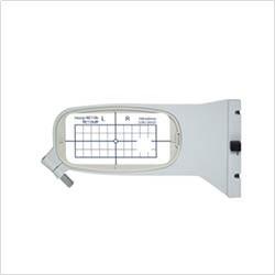 CERCEAU MINI RECTANGLE - RE10b - 100 X 40 mm