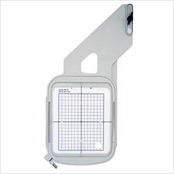 Cerceau rectangle – 140x180mm (RE18)