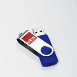 Clé USB elna