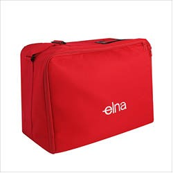 Sac de transport elna
