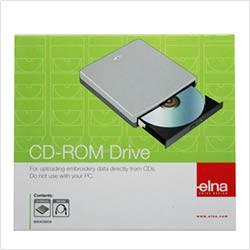 LECTEUR CD-ROM ET DVD