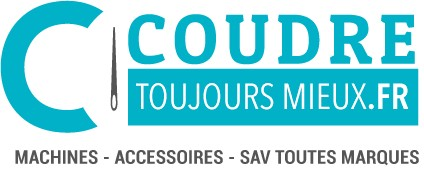 www.coudre-toujours-mieux.fr